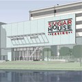 SugarHouse Expands Philly Footprint