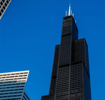 Willis Tower Property Management