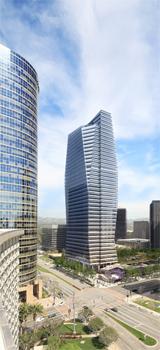 Century City Center