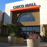 Chico Mall